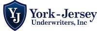 York-Jersey Underwriters, Inc