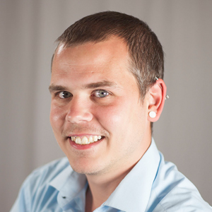 Kyle Schaller