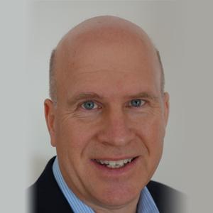 Rick Schaub, Dorel Juvenile Group