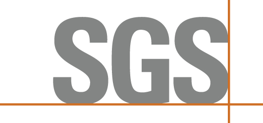 SGS Consumer Testing Services