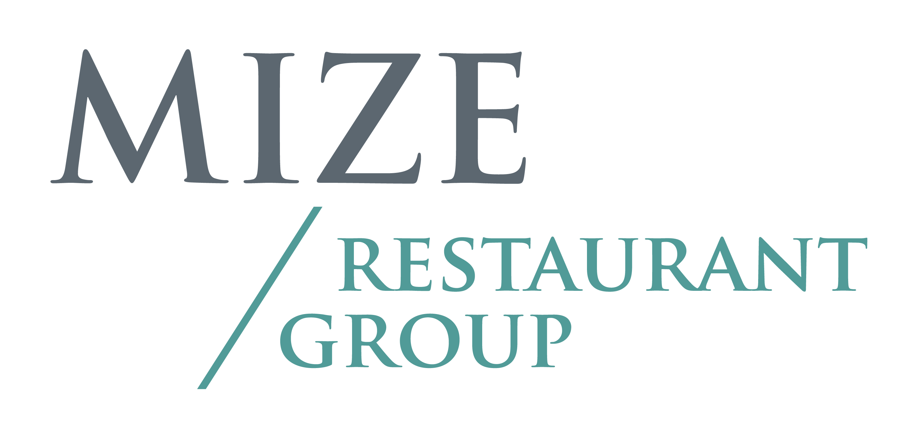 The craft beverage modernization and tax reform act is passed by ken hite cpa shareholder mize restaurant group xflitez Image collections