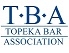 Topeka Bar Association Monthly Meeting