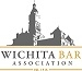 Wichita Bar Food Truck Event