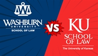 Washburn Law vs. KU Law Trivia Challenge