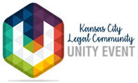 KC Legal Community Unity Event