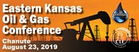2019 Eastern Kansas Oil & Gas Law Conference