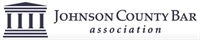Johnson County Bar Association-2019 Annual Meeting-December Bar Luncheon