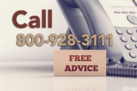 Ask-A-Lawyer - Free Legal Advice