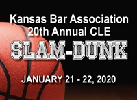 LIVE: 20th Annual Slam Dunk CLE