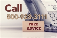 Call-A-Lawyer - Free Legal Advice
