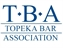 Topeka Bar Association Annual Holiday Party