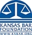 CANCELED: Kansas Bar Foundation Scholarship Recognition Reception