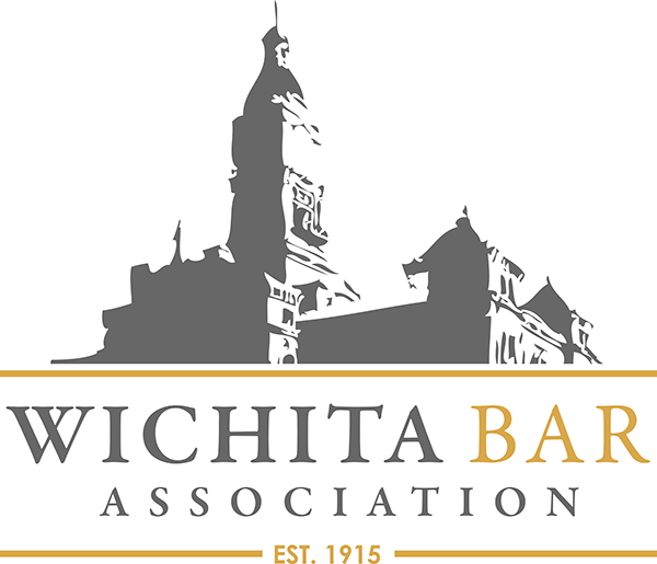 Wichita Bar Association
