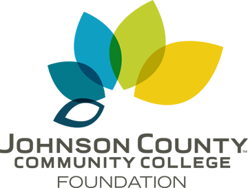 Johnson County Community College Foundation Logo