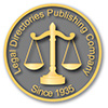 Legal Directories Logo