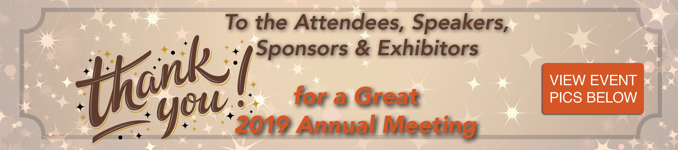 register for KBA annual meeting in Topeka. June 20-21, 2019