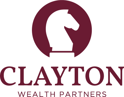 Clayton Wealth Partners