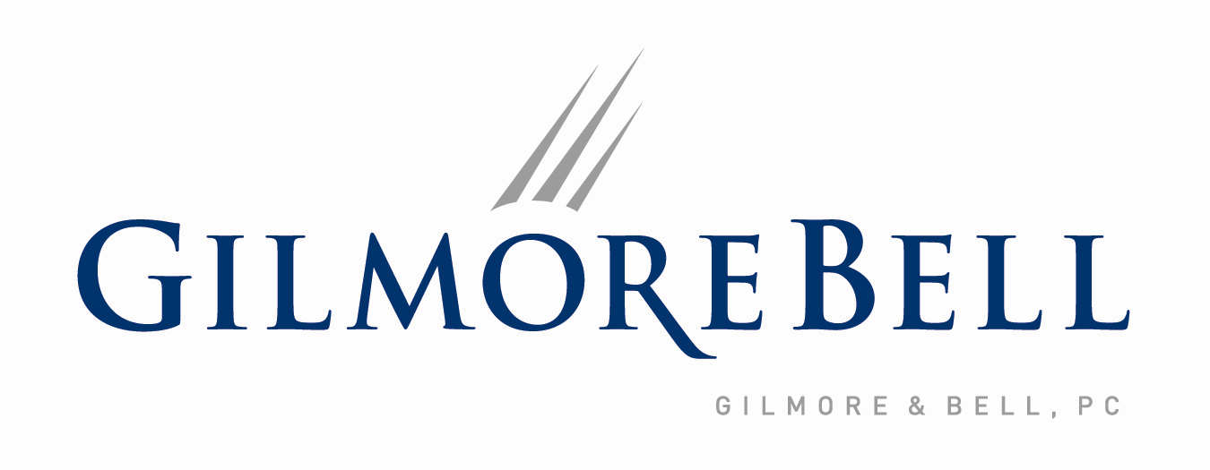 Gilmore & Bell, P.C. • A National Public Finance Law Firm