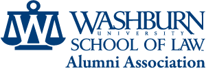Washburn University School of Law Alumni Association