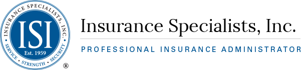 Insurance Specialists, Inc. • Professional Insurance Administrators