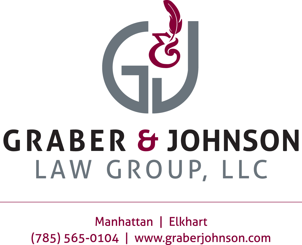 Graber & Johnson Law Group, LLC