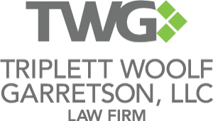 Triplett Woolf Garretson, LLC • Law Firm
