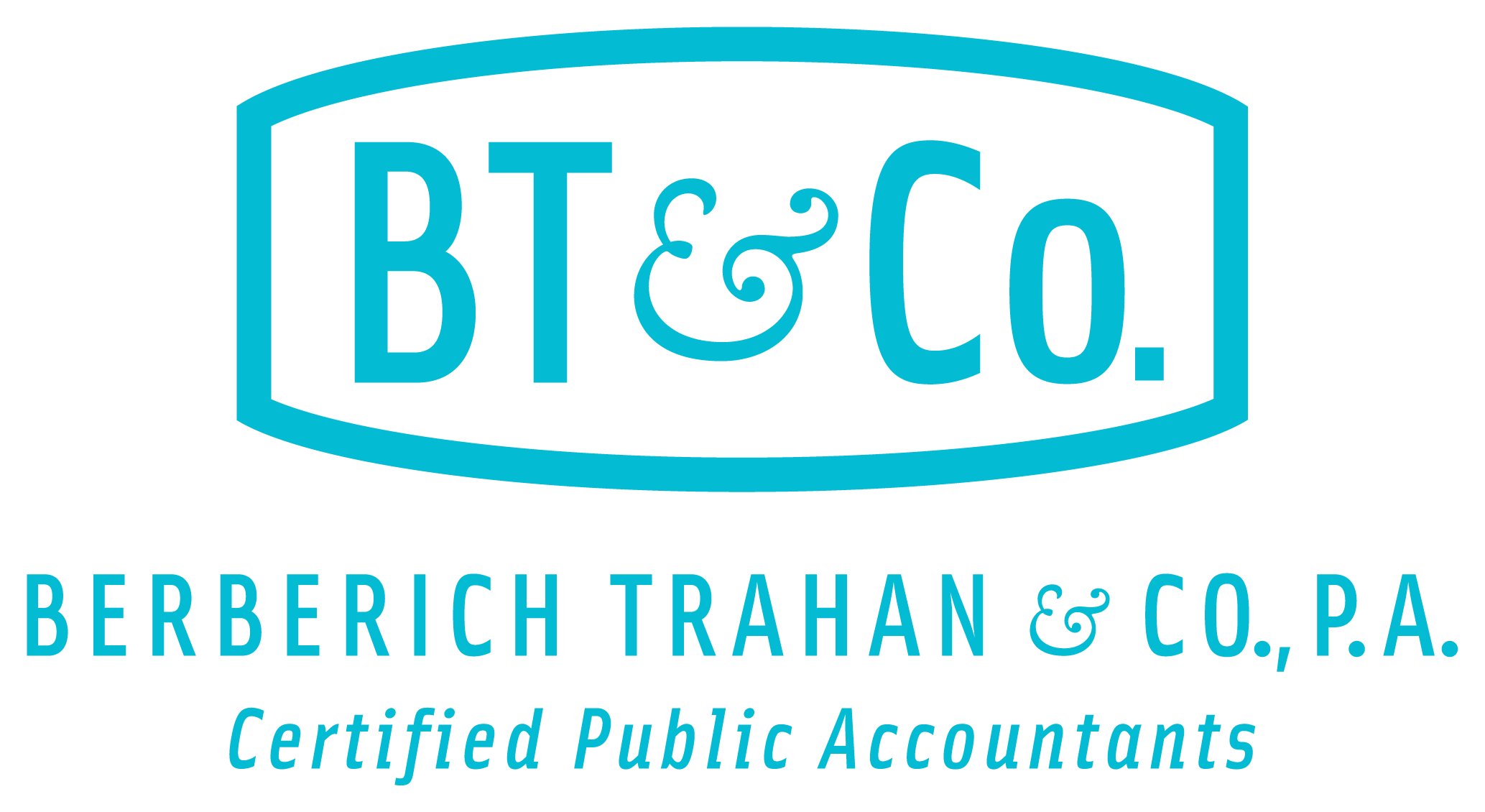 BT & Co. - Berberich Trahah & Co., P.A.