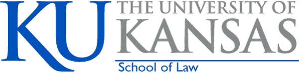 University of Kansas School of Law