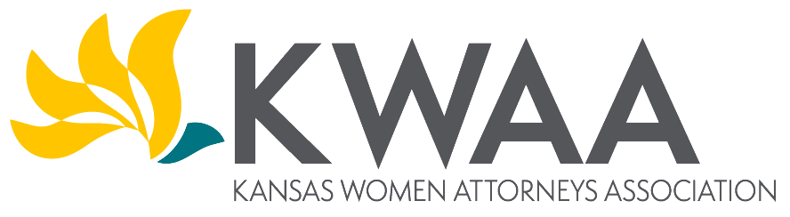 KWAA - Kansas Women Attorneys Association