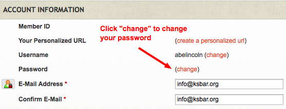 password must contain non alphanumeric characters кракен