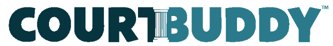 CourtBuddy Logo