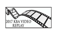 KBA Video Replay