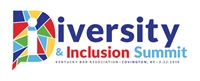 2019 Diversity & Inclusion Summit