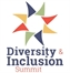 2017 Diversity & Inclusion Summit