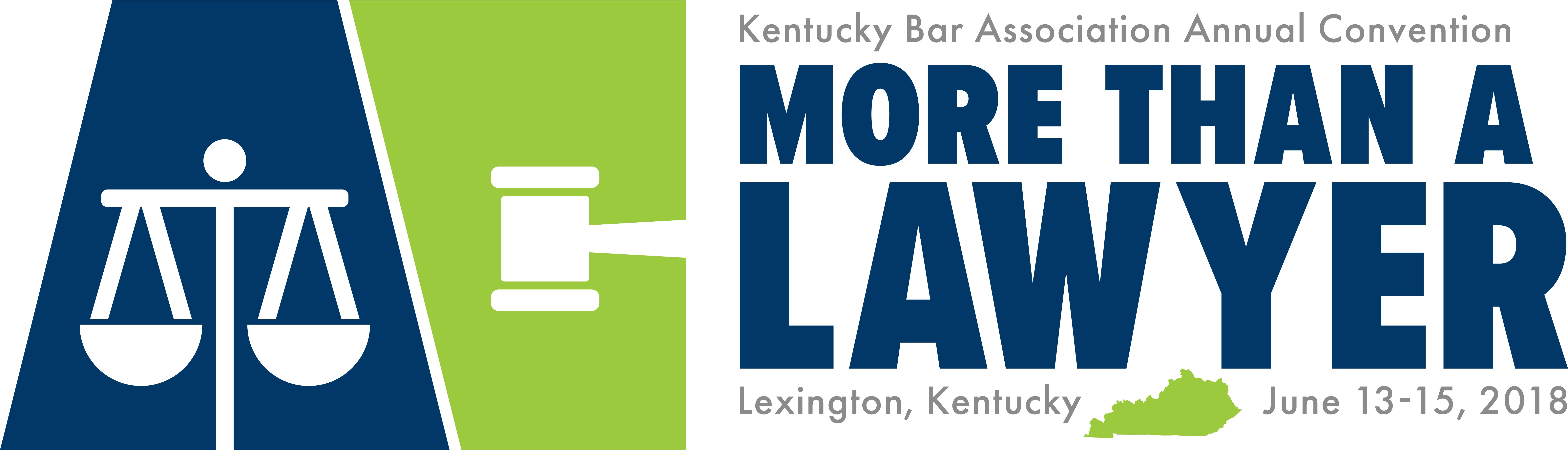 Kentucky bar association schedule solutioingenieria Choice Image