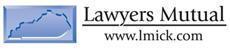 LMICK Logo