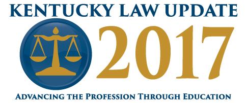 the jailhouse lawyers handbook 2017