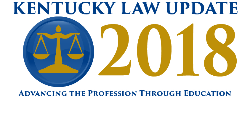 Laws on dating a minor in kentucky
