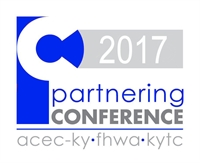 2017 ACEC-KY/FHWA/KYTC Partnering Conference