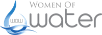 Women of Water Networking Event