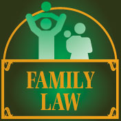 Family Law Advisory Group