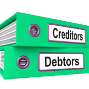Debtor Creditor Committee Meeting