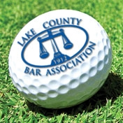 2017 Lake County Bar Golf Outing