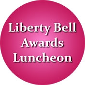 2017 Liberty Bell Awards Luncheon