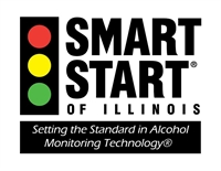 Illinois BAIID Experience - Smart Start