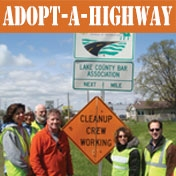 Adopt A Highway-Cancelled