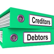 Debtor Creditor Rights Committee