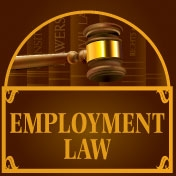 Employment Law - No Meeting