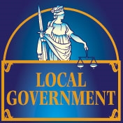 Local Government - No Meeting in March