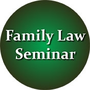 2019 Annual Family Law Conference